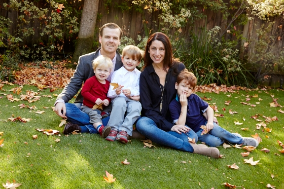 outdoor family portrait photography_0398