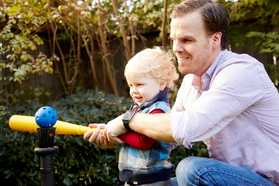 outdoor family portrait photography_1092
