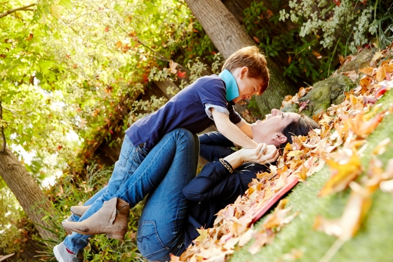 outdoor family portrait photography_1206