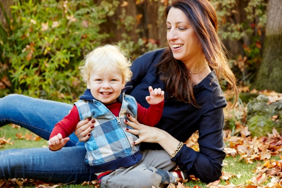 outdoor family portrait photography_1217