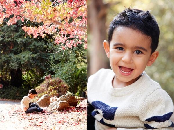 child outdoor profesphoto shoot_001