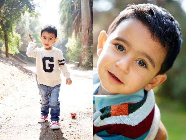 child outdoor profesphoto shoot_002