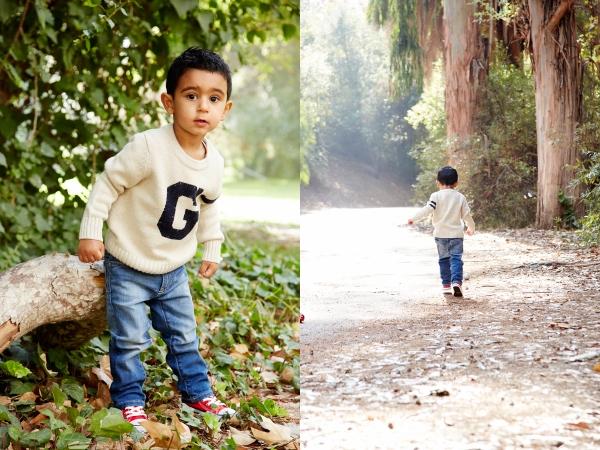 child outdoor profesphoto shoot_003