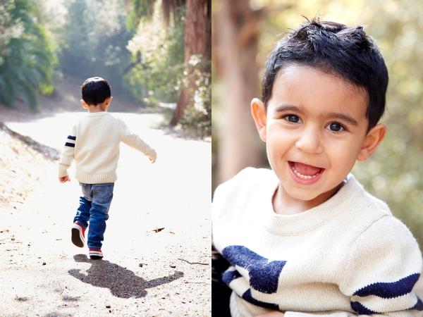 child outdoor profesphoto shoot_004