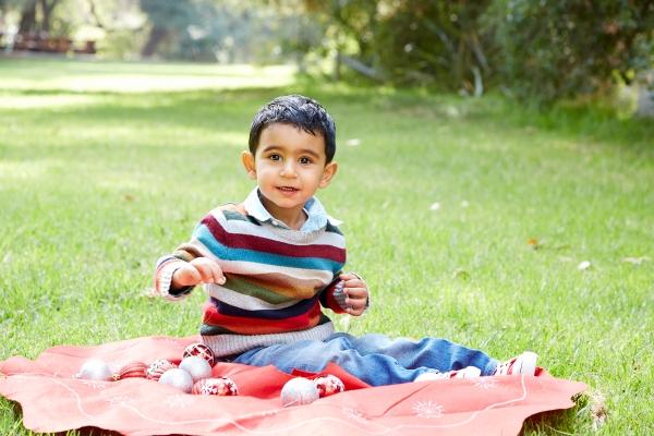 child outdoor profesphoto shoot_0052
