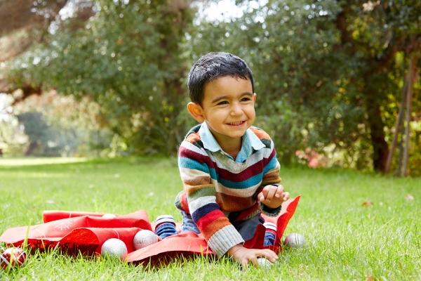 child outdoor profesphoto shoot_0205