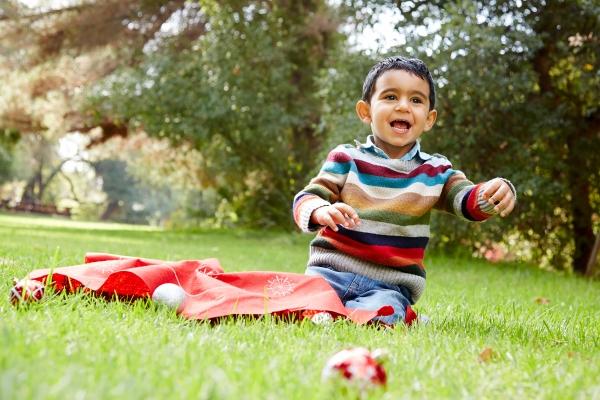 child outdoor profesphoto shoot_0216