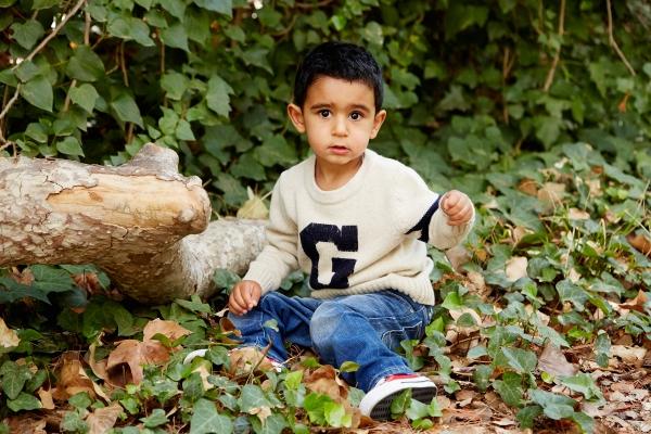 child outdoor profesphoto shoot_0333