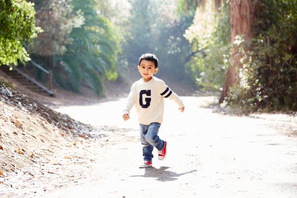 child outdoor profesphoto shoot_0412