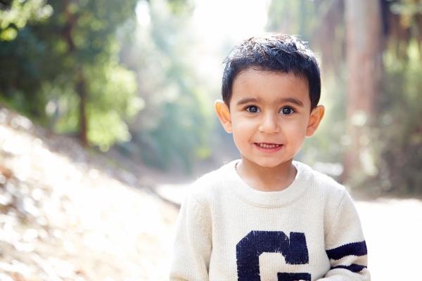 child outdoor profesphoto shoot_0429