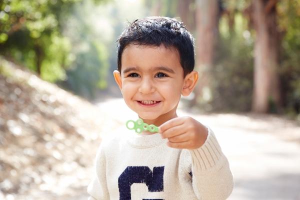 child outdoor profesphoto shoot_0489