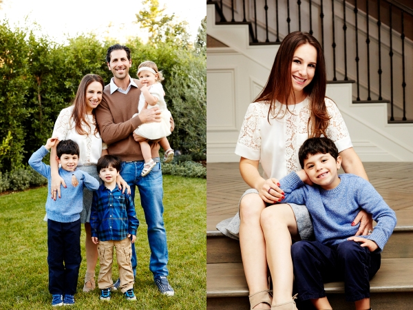 family portrait photographer_02
