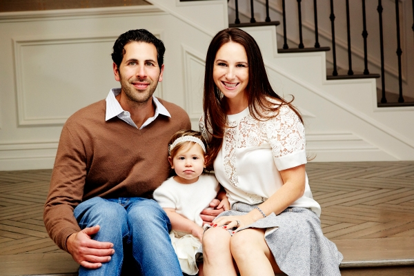 family portrait photographer_0230