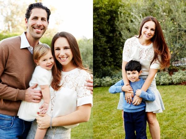 family portrait photographer_03