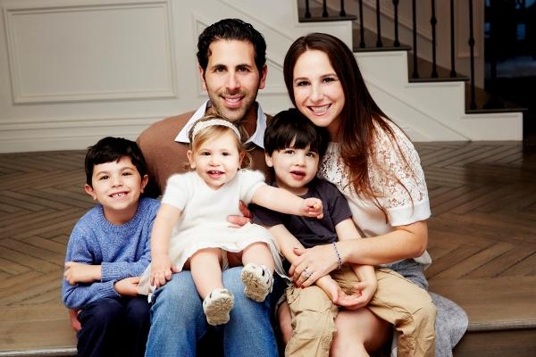 family portrait photographer_0338