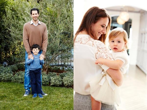family portrait photographer_04
