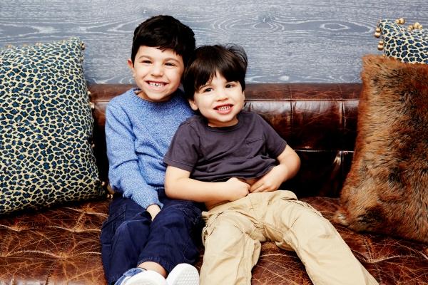 family portrait photographer_0422crop
