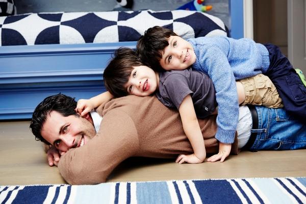 family portrait photographer_0474