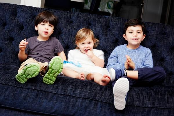 family portrait photographer_0598_option2_crop