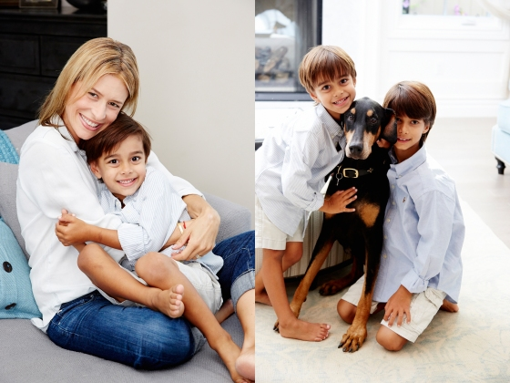 los angeles family portrait photography_01