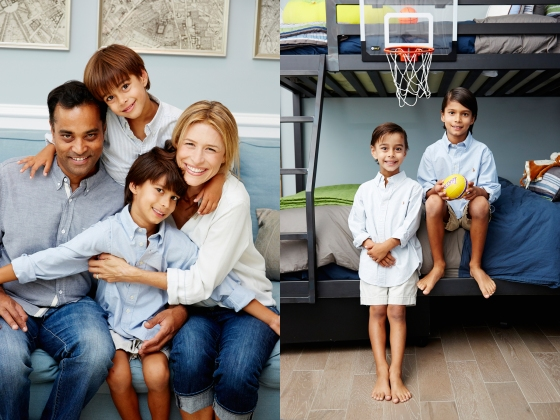 los angeles family portrait photography_02