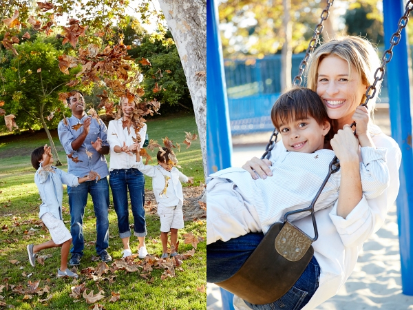 los angeles family portrait photography_03