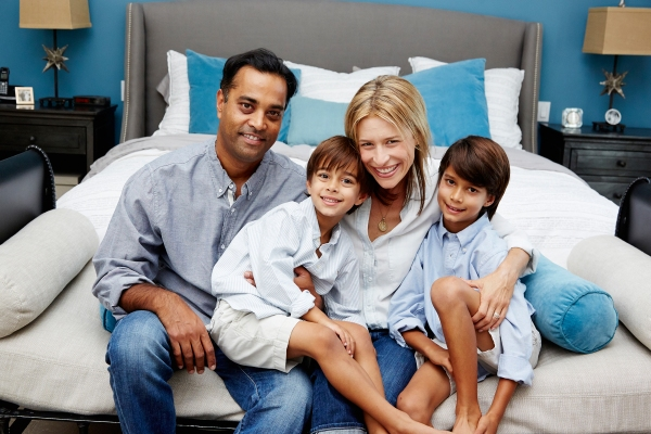 los angeles family portrait photography_0478