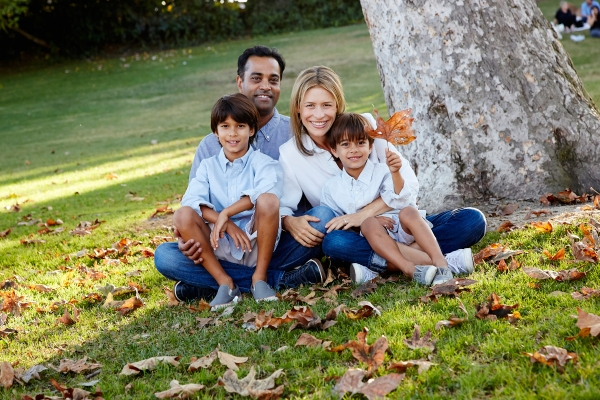 los angeles family portrait photography_0988
