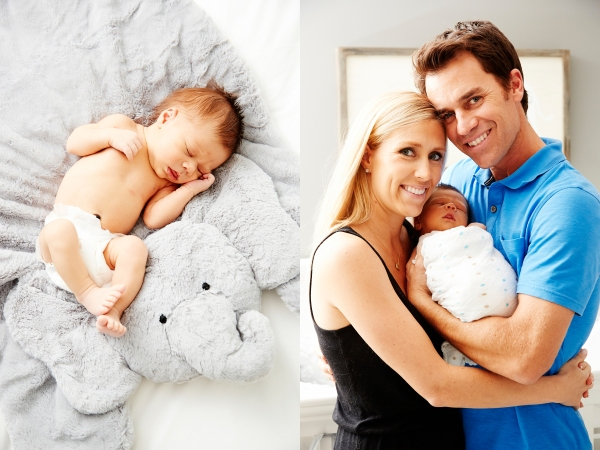 maternity and newborn photographer_002