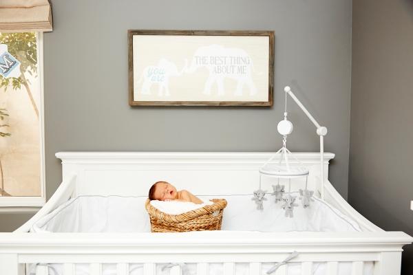 maternity and newborn photographer_0143
