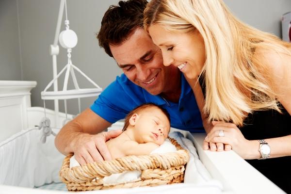 maternity and newborn photographer_0294