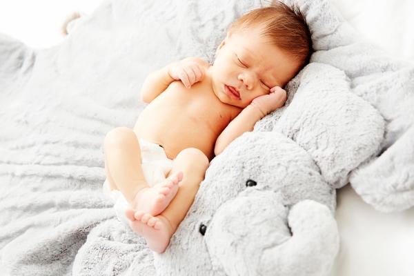 maternity and newborn photographer_0785