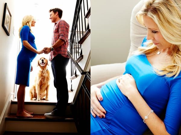 maternity and newborn photographer_1