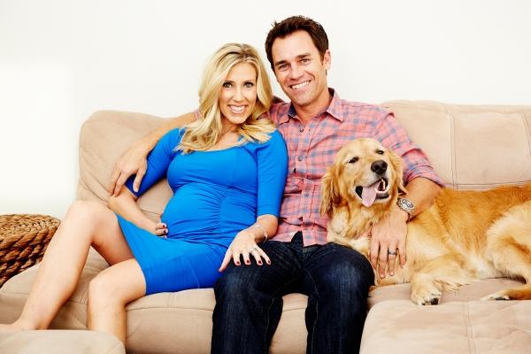 maternity and newborn photographer_2064