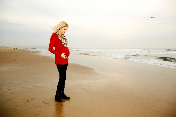 maternity_photographer_2396