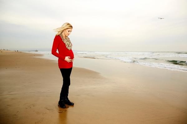 maternity_photographer_2396