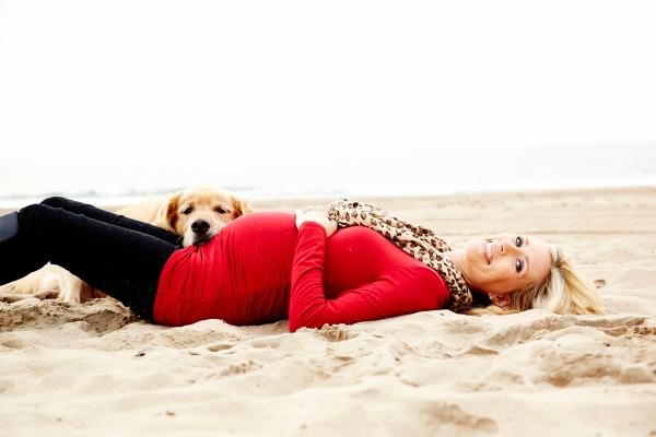 maternity_photographer_2569