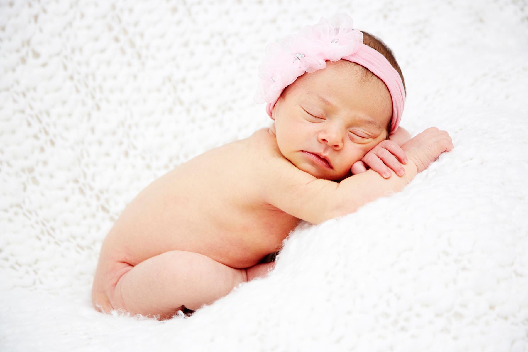 newborn baby family photographer_0006