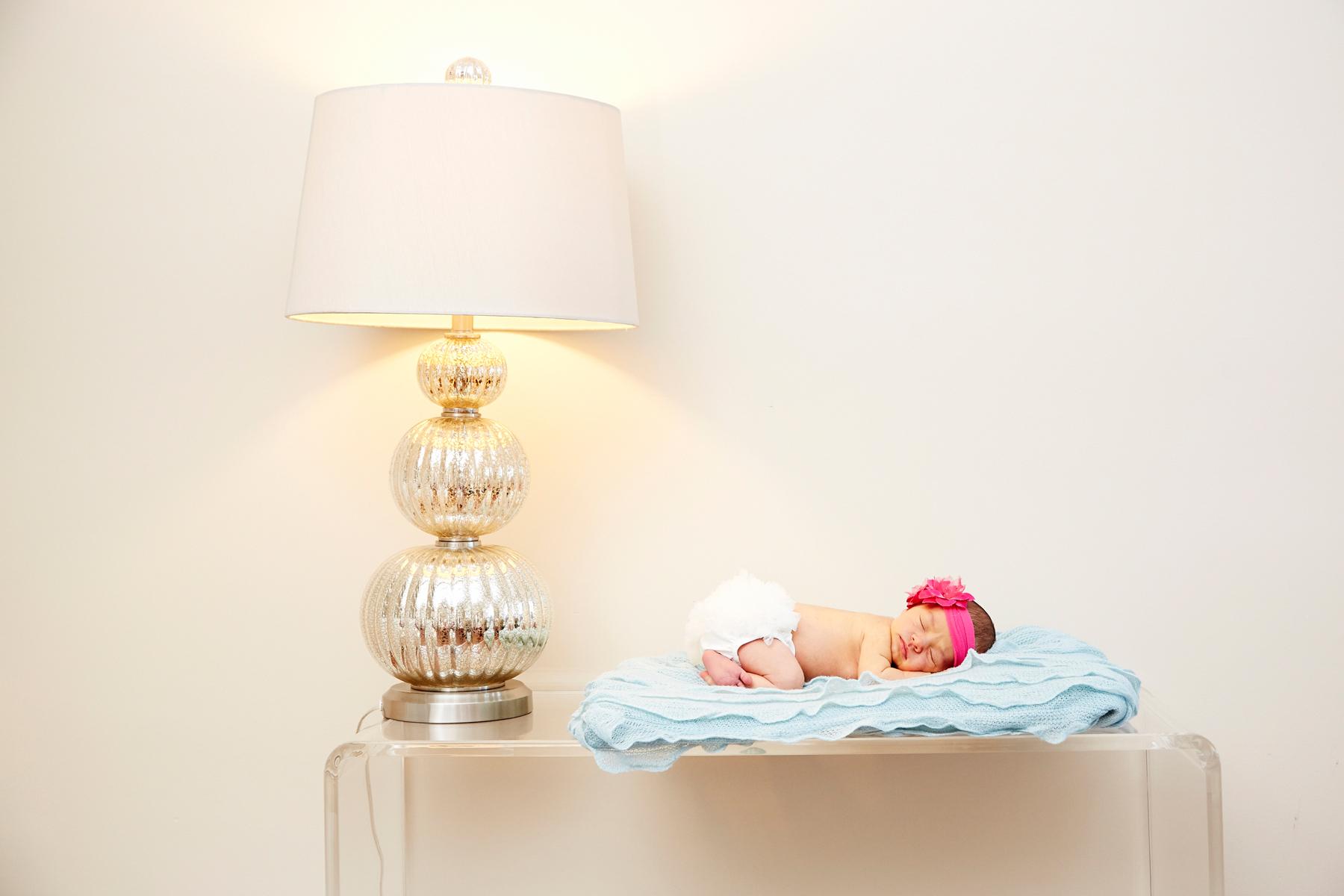 newborn baby family photographer_0112