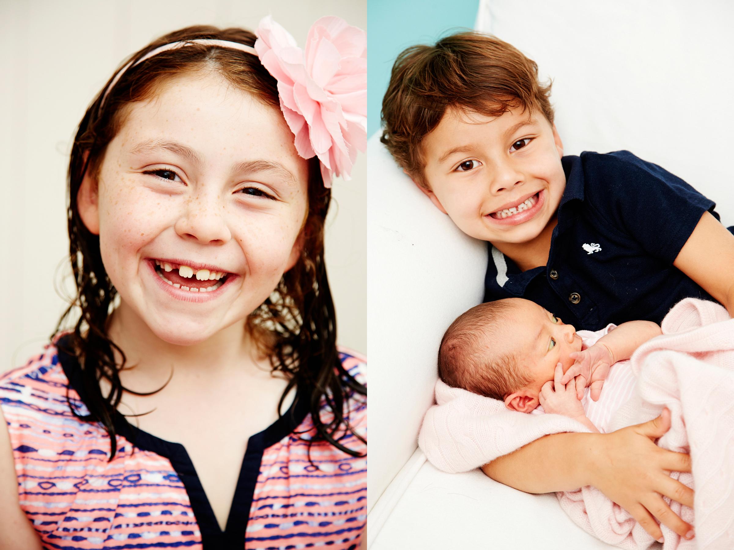 newborn baby family photographer_0298