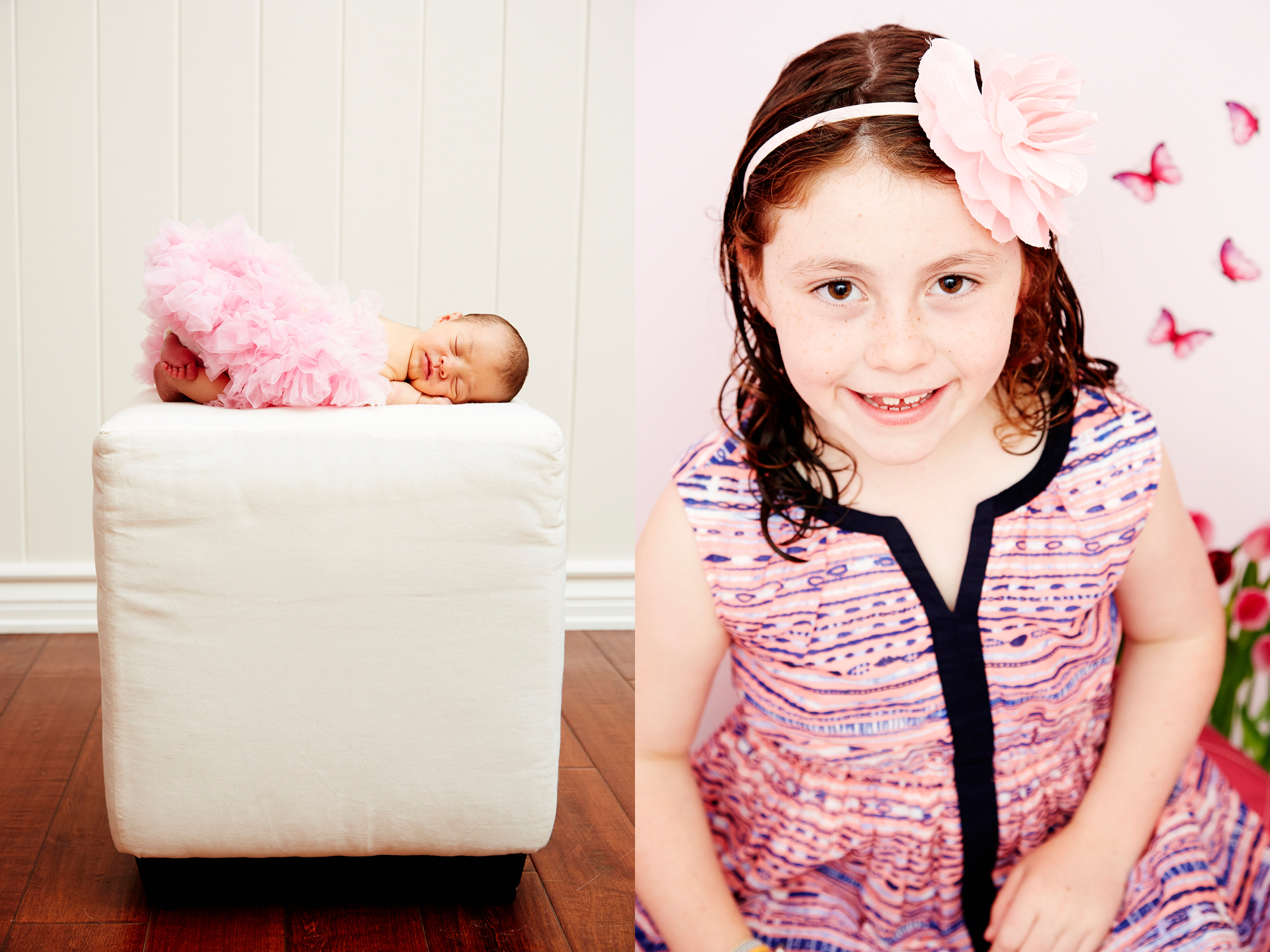 newborn baby family photographer_0377