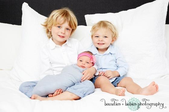 newborn baby girl photos_0106