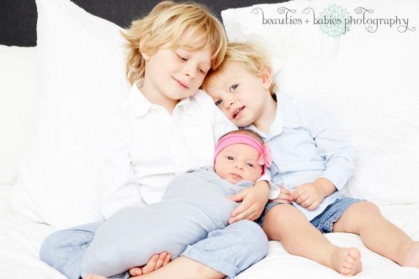 newborn baby girl photos_0115