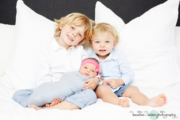 newborn baby girl photos_0126