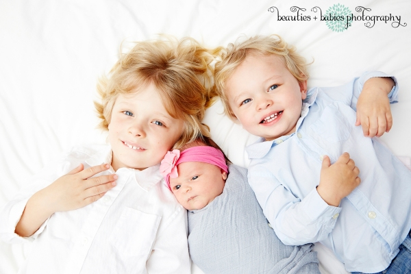 newborn baby girl photos_0189