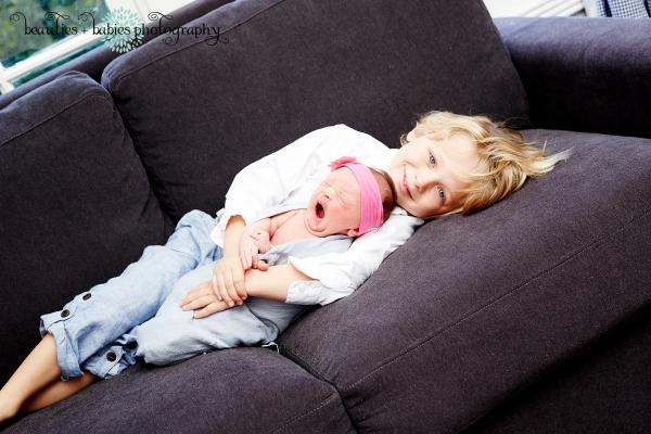 newborn baby girl photos_0373