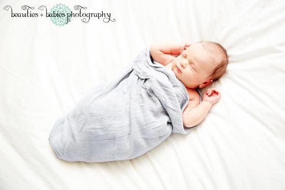newborn baby girl photos_0497