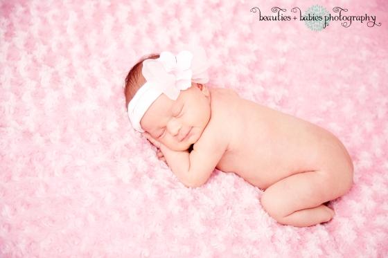 newborn baby girl photos_0549