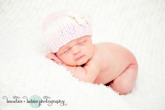 newborn baby girl photos_0625