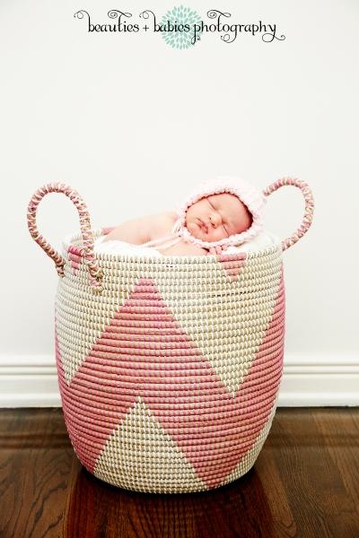 newborn baby girl photos_0703